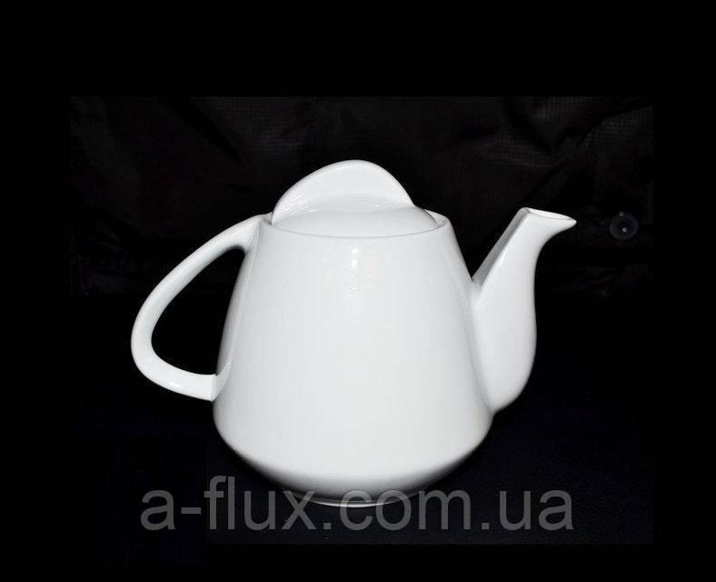 Чайник с крышкой 600 мл Farn