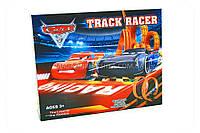 Трек настенный «Track Racer» 8002, фото 1