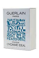 Одеколон Guerlain L'HOMME IDEAL Cologne для мужчин 100 мл Код 23403