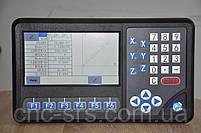 D80-2V двухкоординатное устройство цифровой индикации, фото 5