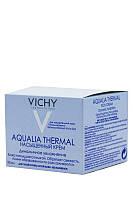 Vichy Aqualia Thermal - Крем Насыщенный - Динамичное Увлажнение д/очень сухой кожи