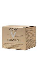 Vichy Neovadiol - Крем Уход в период менопаузы д/очень сухой кожи - Дневной