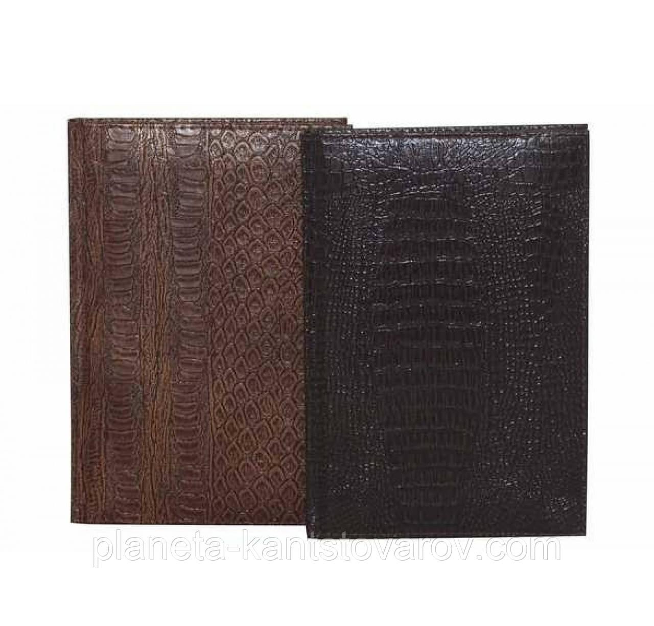 Блокнот-телефонная книга А5 (120 листов) WB-5460