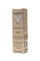 Vichy Neovadiol Magistral Elixir Сыворотка с концентратом восстанавливающих масел 30 мл Код 16636