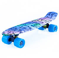 Penny Board Classic (PRINT) - ЗВЕЗДА