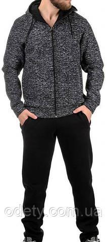 Теплый мужской спортивный костюм Combi. Мужской спортивный костюм ... cb31dcbd1c7