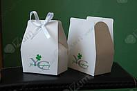 Коробочки для ювелирных изделий, фото 1