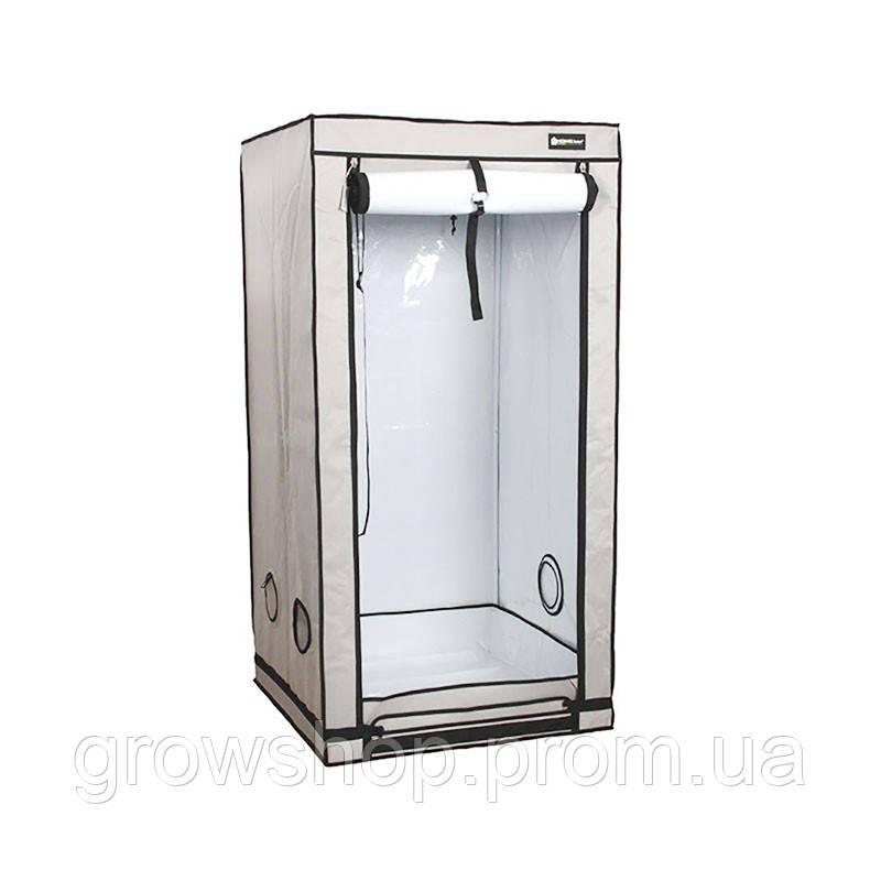 Гроубокс Homebox Ambient Q80+ 80*80*180 см