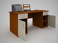 Письменный стол С-32 (1500)