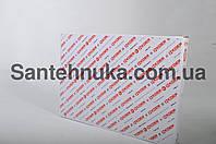 Радиатор биметаллический для отопления 100х500 (Koer)