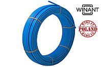 Труба для теплого пола Winant (Польша)