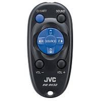 Пульт JVC RM-RK50 MP3