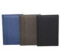 Блокнот-телефонная книга А5 (120 листов) WB-5466