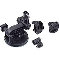 Аксессуары к экшн камерам GoPro Suction Cup Mount 2 (AUCMT-302)