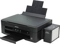 Принтеры и МФУ EPSON L222 C11CE56403
