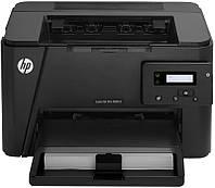 Принтеры и МФУ HP LaserJet Pro M201n (CF455A)