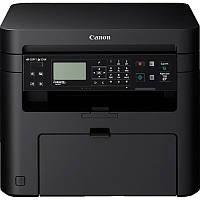 Принтеры и МФУ Canon MF231 (1418C051)