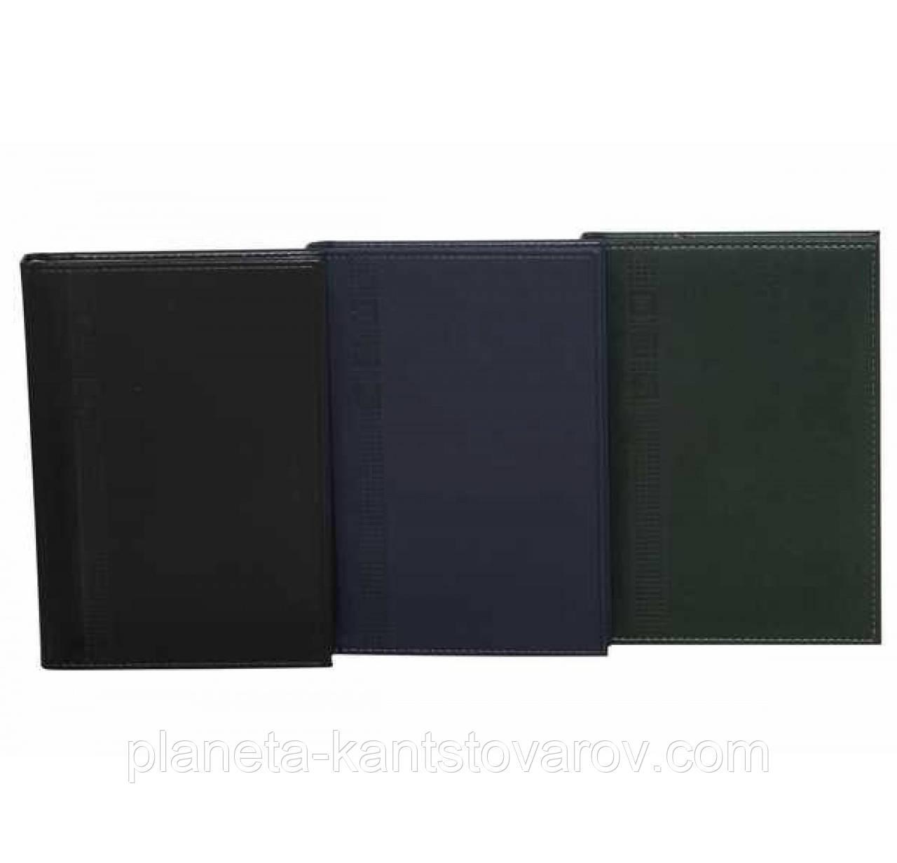 Блокнот-телефонная книга А5 (120 листов) WB-5468