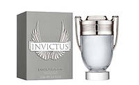 "Туалетная вода для мужчин Paco Rabanne ""Invictus"", 100 ml реплика"
