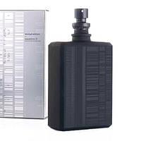 Парфмюмированная вода мужская Escentric 01 BLACK EDITION реплика