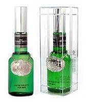 Парфмюмированная вода мужская Brut Parfum For Men реплика