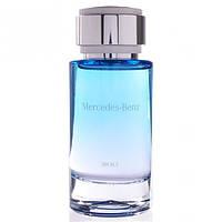 Туалетная вода для мужчин Mercedes Benz Sport 100 ml