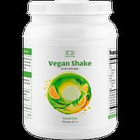 Веган Шейк Тропические Фрукты-повышает энергетику и выносливость, поддерживает упругость мышц