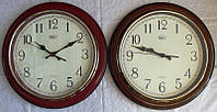 Часы настенные для дома и офиса RL-W641