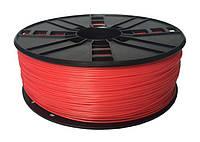 Пластиковый материал филамент gembird 3dp-tpe1.75-01-r для 3d-принтера tpe 1.75 мм Красный