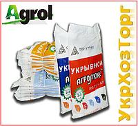 Агроволокно Agrol ,белое (фасовка 3.2х10м) 42 г/м2