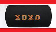 """10"""" Активный сабвуфер бочка XDXQ 350Вт + Bluetooth, фото 1"""