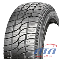 215/70R15C 109/107R Winter LT201 п/шип