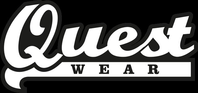 Футболки Quest Wear