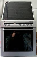 Плита стеклокерамическая  AEG Competence E 4100-1-A б/у