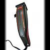 Машинка для стрижки волос Sportsman SM-650