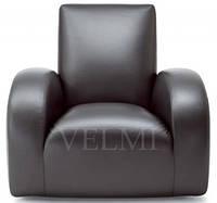 Кресло для зала ожидания Caskad