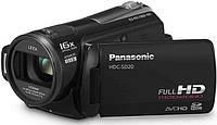 Ремонт цифровых фотоаппаратов  Panasonic