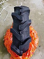 Резина на мотоблок 6.00-12 десяти слойная Casumina Вьетнам