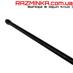 Гимнастическая палка (Бодибар) Body Bar 2,5кг