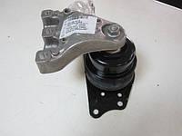 Подушка двигателя правая VAG 2.0Tdi 03-