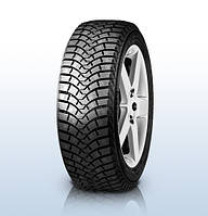 Шина 175/65 R14 MICHELIN X-ICE NORTH XIN2 XL 86T Шип.