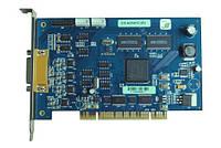Видеоплата DG-4004HC
