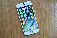 Apple Iphone 6 16Gb Gold Оригинал!