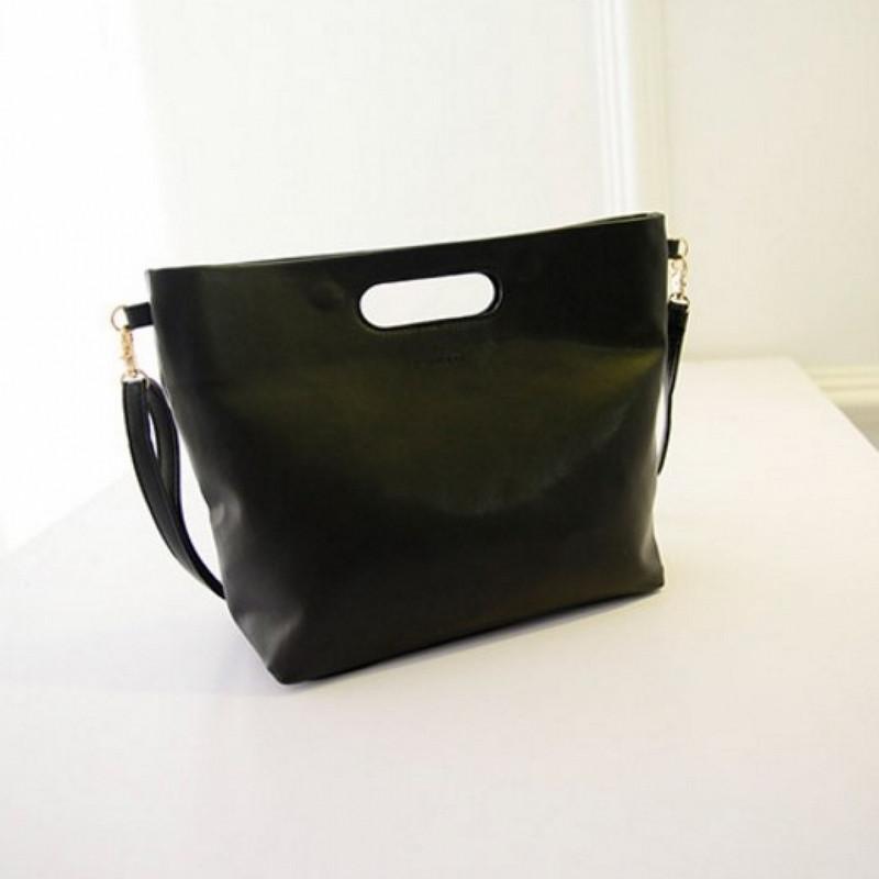 Женская сумка-клатч AL-7427-10