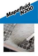 Суперпластификатор для бетона Mapefluid N200