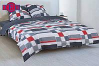 """Комплект постельного белья """"Оригами"""" Premium бязь"""
