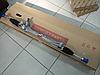 Рулевая рейка Toyota RAV4 2005-2011 45510-42230