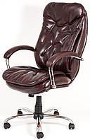Кресло для руководителя Венеция