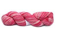 Kauni Artistic  8/1, Розовый