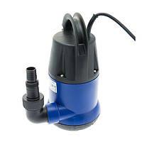 Погружной насос AquaKing Submersible Q4003 7000 л/ч